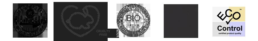 certificados ecologicos